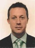 Dr Dean Creer