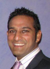 Dr Dev Shah