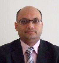 Dr Tarun K. Mittal