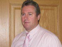Mr Joe Marais