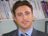 Mr Costas Kyriakides
