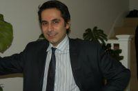 Mr Majid Hashemi