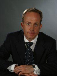 Mr Neil Toft